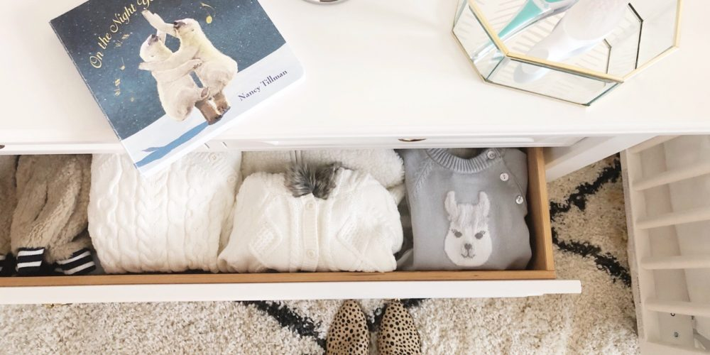 12 Mom-To-Be Necessities That You Probably Won't Get At Your Baby Shower